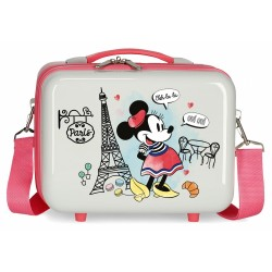 Vanity case DISNEY Minnie...