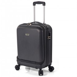 Valise cabine business 4...