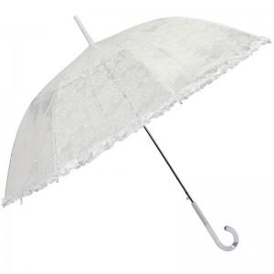 Parapluie de mariée...