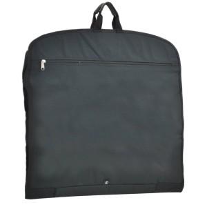 Porte-habits 55cm BENZI - Noir
