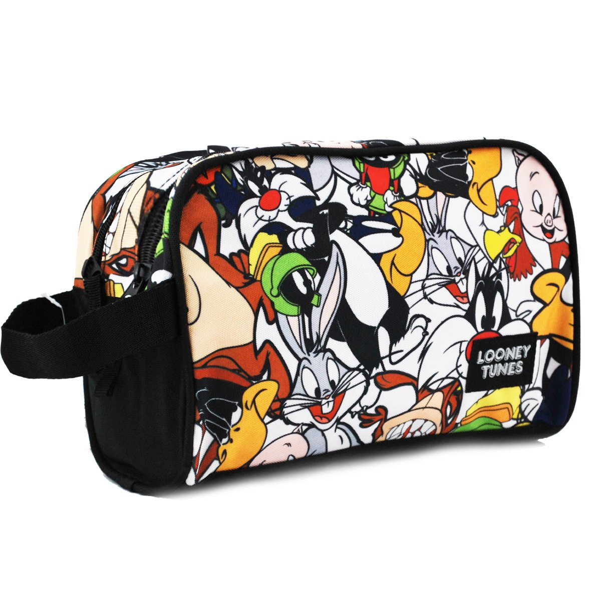 Trousse de toilette 26cm LOONEY TUNES
