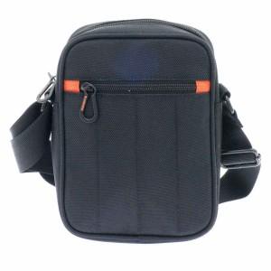 sac porté travers The Chase Le compagnon idéal pour transporter votre smartphone en toute sécurité.