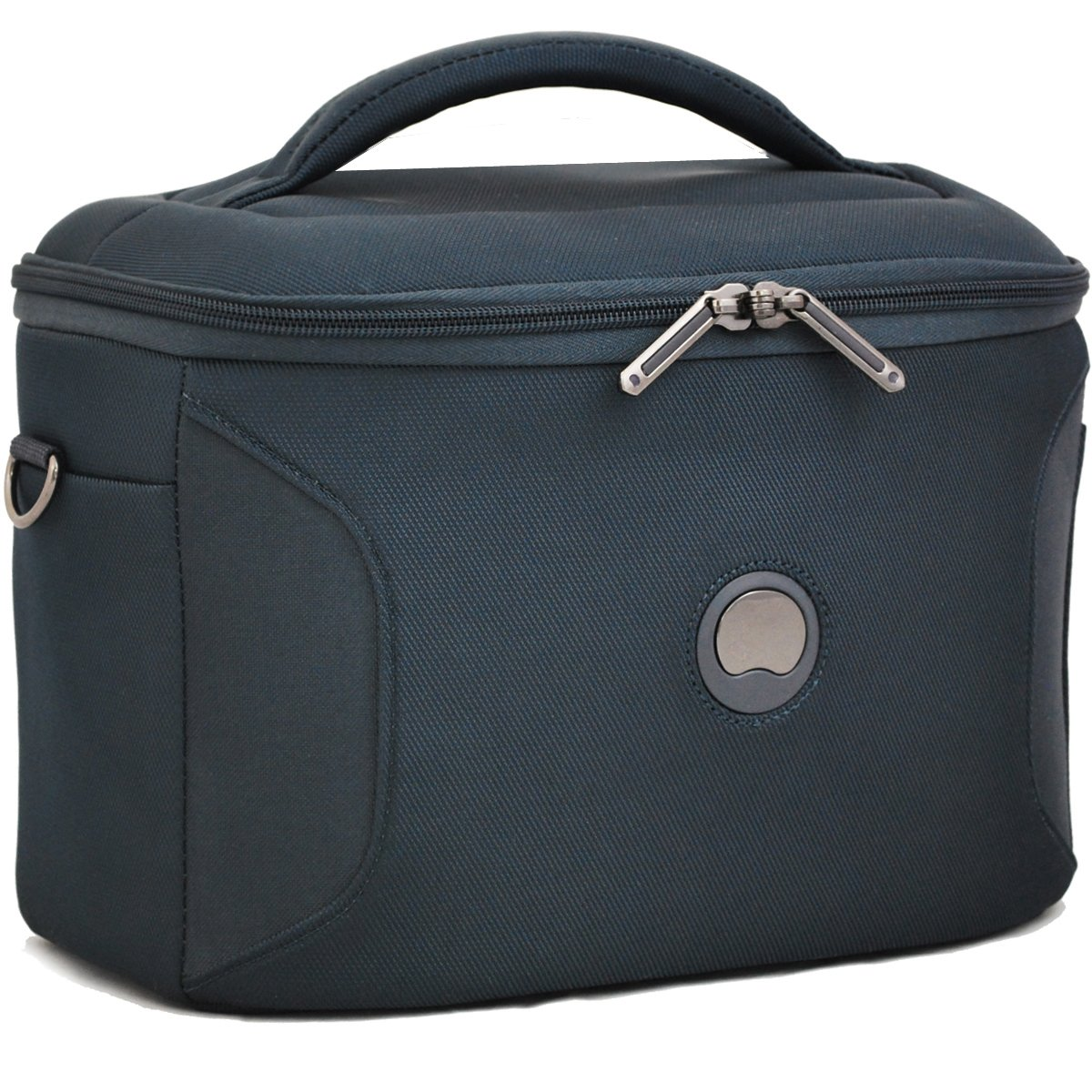 Beauty case U-LITE Classic 2 DELSEY - Anthracite