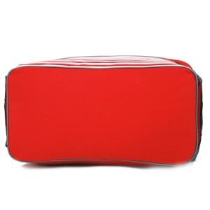 Grand sac Isotherme BENZI - Rouge