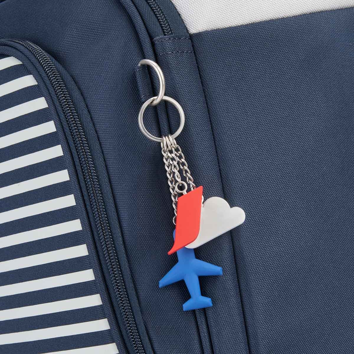 Valise enfant DELSEY AIR FRANCE Kids