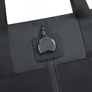 """DELSEY - Sac Femme porté épaule avec compartiment pour PC 14"""""""