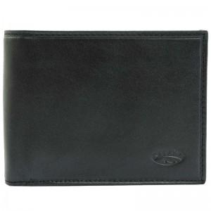 Porte-monnaie en cuir de...