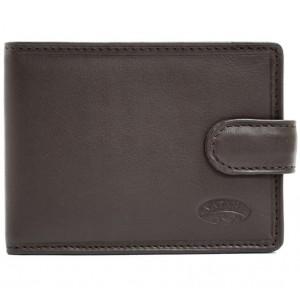 Porte-cartes/portefeuille...