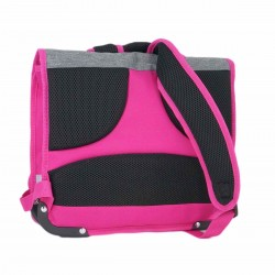 "Cartable POL FOX 35cm ""New York"""