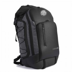 Sac à dos F-Light 2.0 Surf RIP CURL