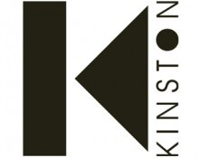 Kinston