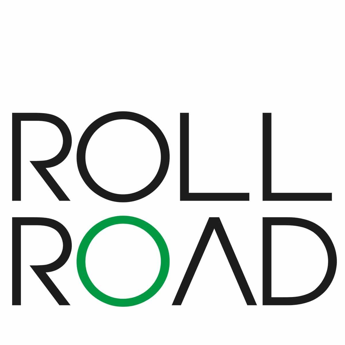 Roll Road