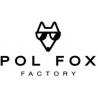 POL FOX