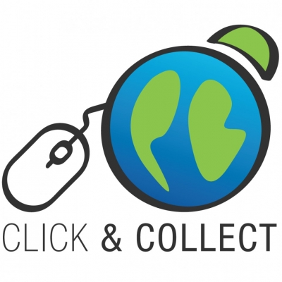 PLANETEBAG.COM en Click & Collect !
